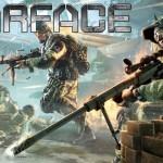 Warface שוחרר לאקסבוקס 360, שווה הורדה?