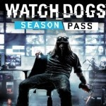 נחשף ה-Season Pass של Watch Dogs