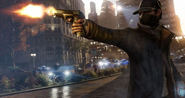 Watch-Dogs-no-Actual-Dogs