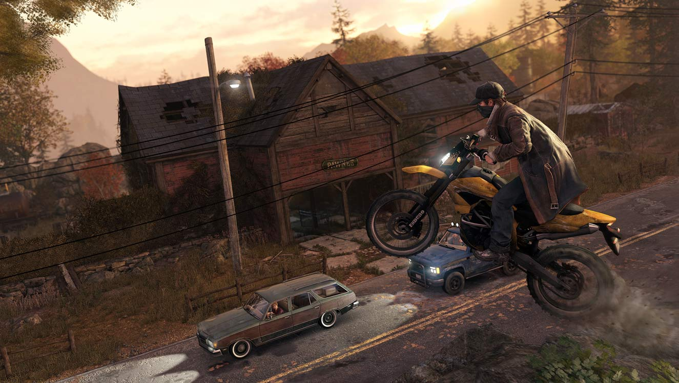 Watch_Dogs-PS4-Footage-01