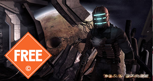dead-space-for-free