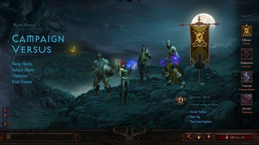 diablo-3-d3-reaper-of-souls-addon