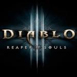 Diablo 3: Reaper Of Souls מכר 2.7 מיליון עותקים בשבוע