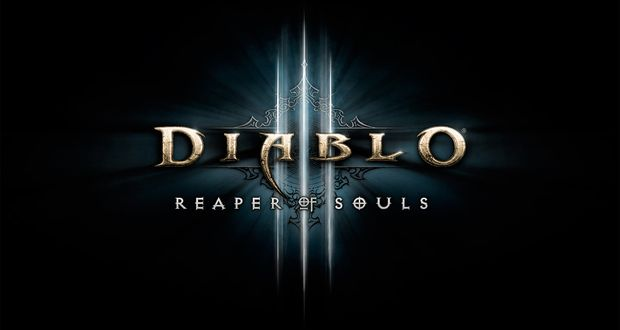 diablo-iii-reaper-of-souls-מכירות