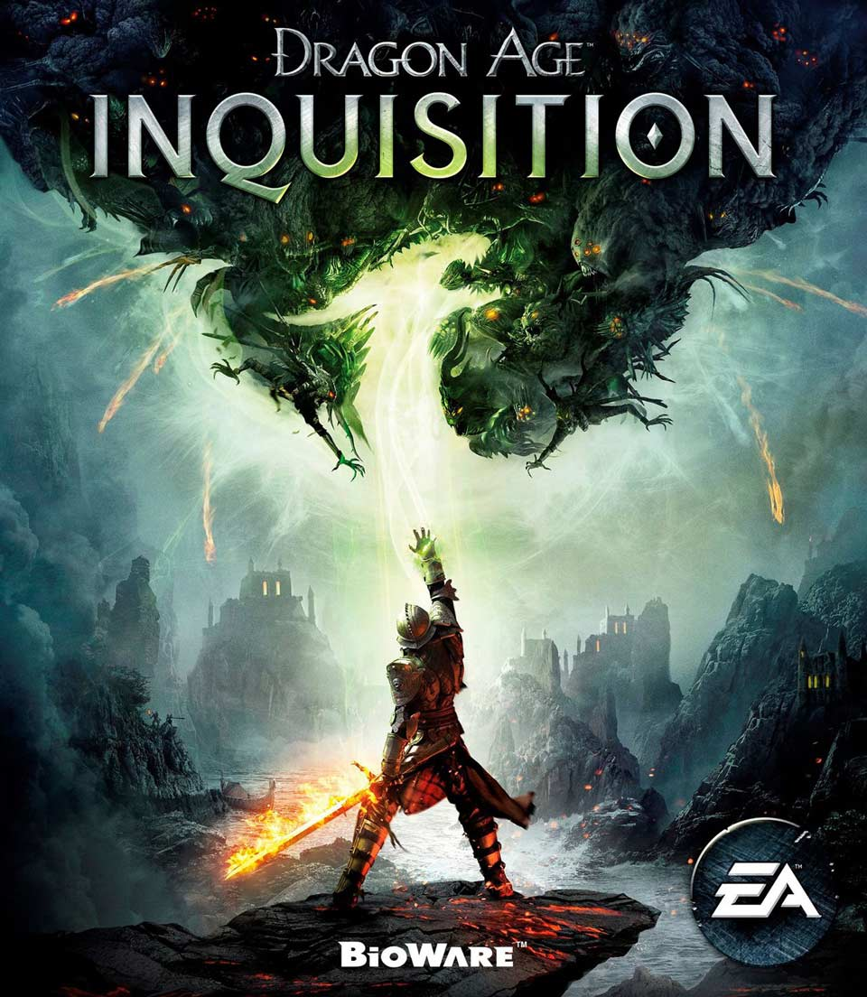 dragon-age-inquisition-box-art