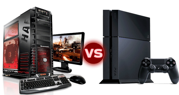 gaming-pc-vs-console