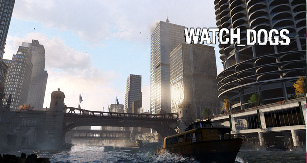 gaming-watch-dogs-PC