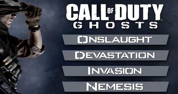 ghosts-season-pass-חבילת מפות גוסטס
