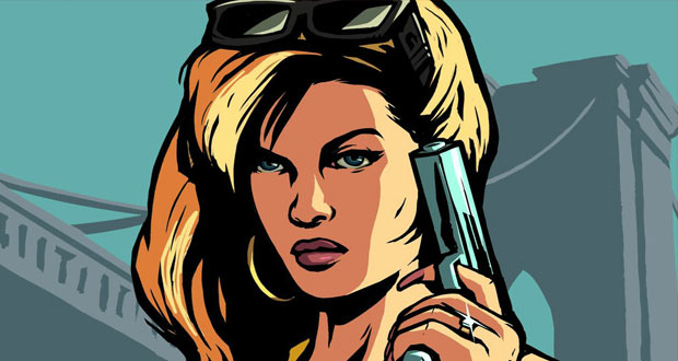 next-Grand-Theft-Auto-Liberty-City