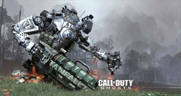 titanfall-VS-Call-of-Duty-Ghosts