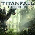 הרחבה ראשונה (DLC) ל Titanfall הוכרזה