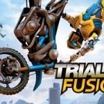 איך נראה המולטי של Trials Fusion?