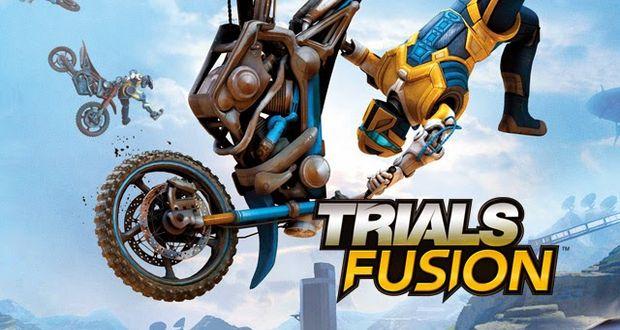 trials-fusion מולטיפלייר