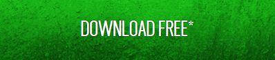 warface xbox free download