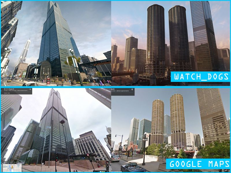 watch-dogs-chicago-city-comparison-screenshot