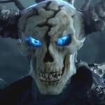 Risen 3: Titan Lords ישוחרר ב 12 באוגוסט