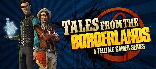 תמונות-tales-from-the-borderlands