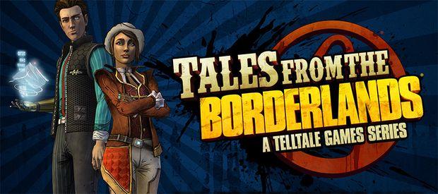 תמונות-tales-from-the-borderlands