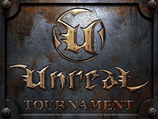 2014-unreal-tournament