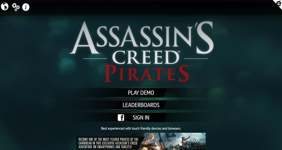 Assassin's-Creed-Pirates-PC-DEMO