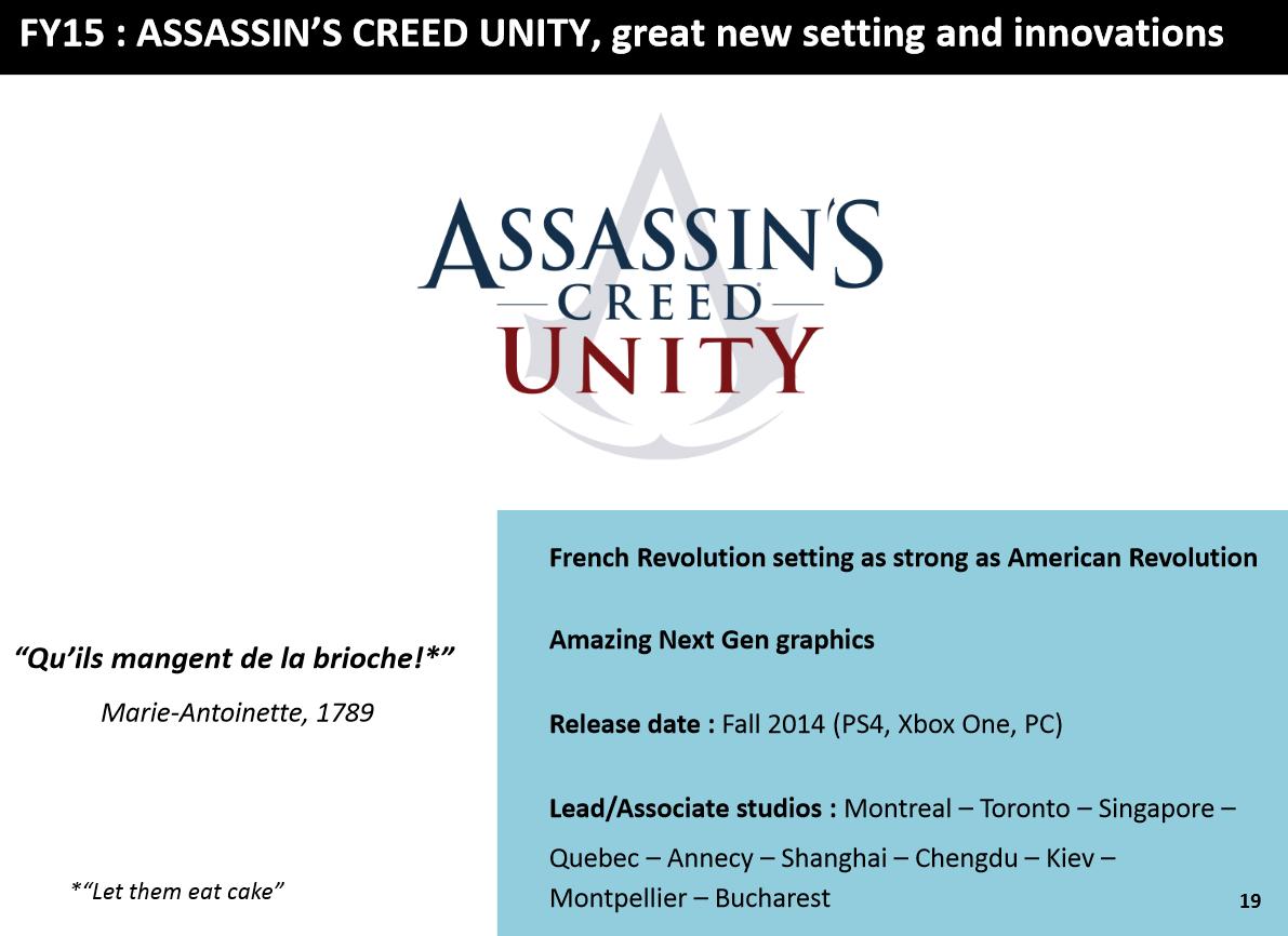 Assassins-Creed-Unity-2014