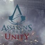 10 אולפנים עובדים במקביל על Assassin's Creed Unity