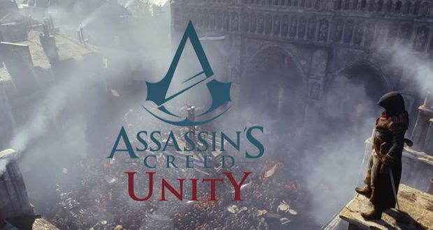 Assassins-Creed-Unity-Teaser