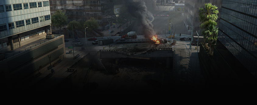 BFH FIRST IMAGE