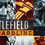 Battlefield Hardline: תאריך היציאה נחשף