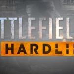 Battlefield: Hardline – הודלף סרטון באורך 7 דקות