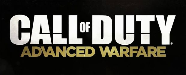 Call of Duty Advanced Warfare INFO
