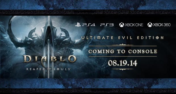 DIABLO-3-Reaper-of-Souls-Coming-to-Console-August-19