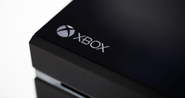 External Storage, Real Names & More Coming with Xbox One System Update