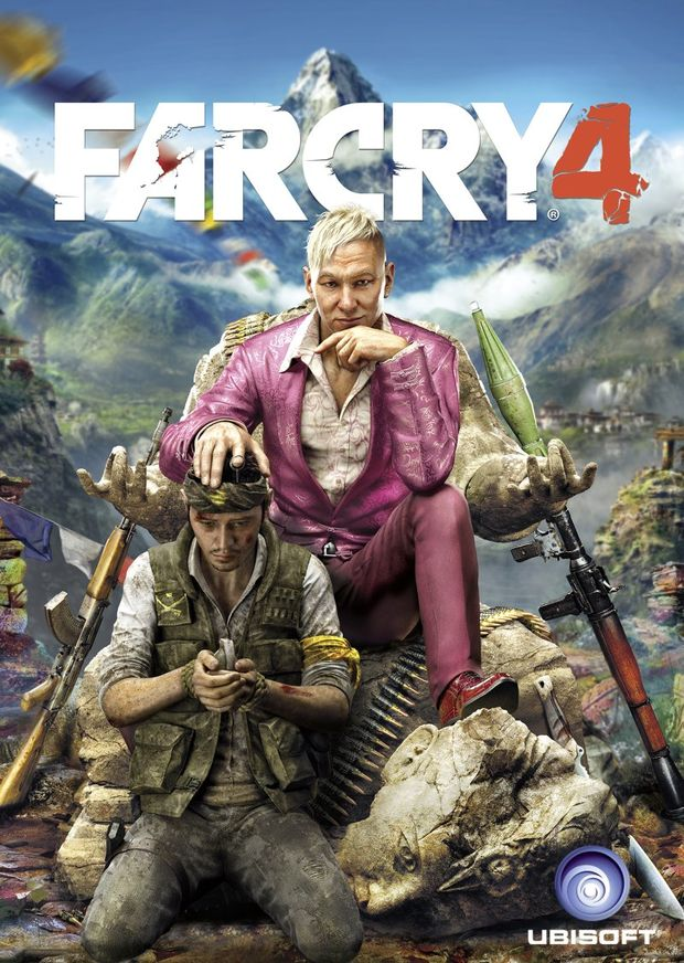 Far-Cry-4-Gets-Leaked-Story-Details