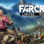 Far Cry 4: הדמות הראשית ממוצא הודי? פרטים על העלילה דלפו לרשת