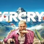 הפתעה: Far Cry 4 הוכרז רשמית ויגיע בנובמבר!