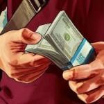 """הדו""""ח של Take Two חושף: GTA V מכר 33 מיליון עותקים"""