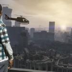 עדכון חדש ל-GTA Online מגיע שבוע הבא