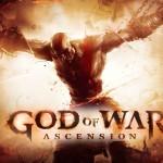 אל מלחמה משופר?: God of War: Ascension יגיע לפלייסטיישן 4