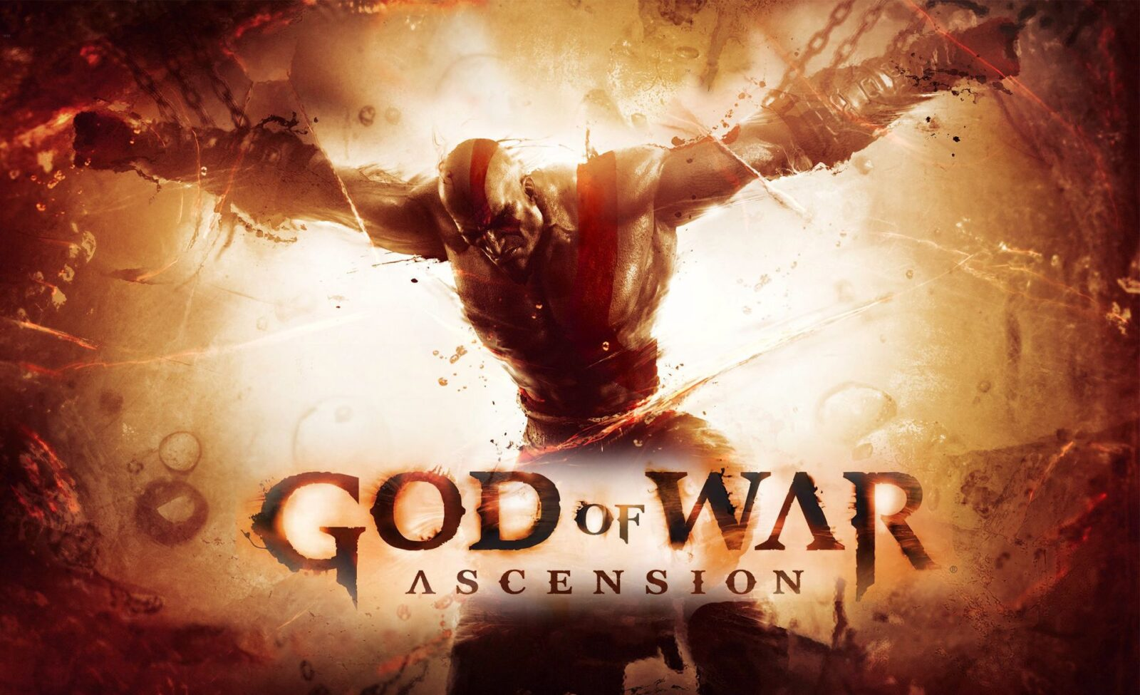 God-of-War-Ascension-Remake-Coming-to-PS4-Report-441213-2