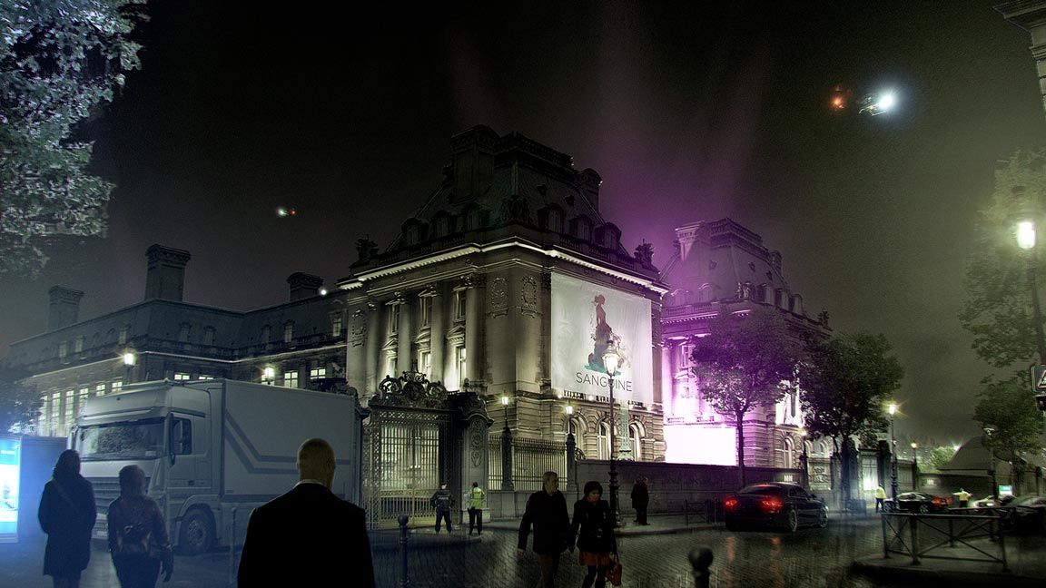 HITMAN-6-FIRST-PICTURE