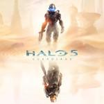 מאסטר צ'יף חוזר: Halo 5: Guardians נחשף!