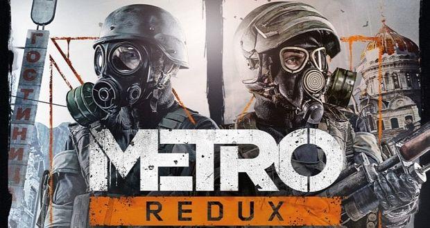 Metro-Redux-PS4-Xbox-One