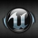 העתיד החינמי של Unreal Tournament מתחיל היום