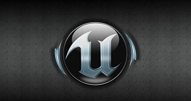 New-Unreal-Tournament-Revealed-ITs-Free-Community-Driven