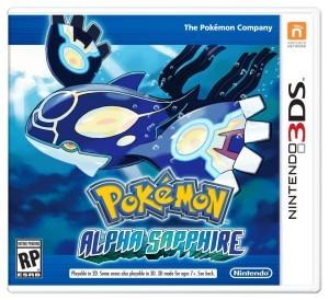 Pokémon-Alpha-Sapphire-packaging-final