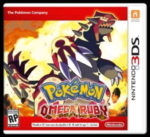 Pokémon-Omega-Ruby-packaging-final1