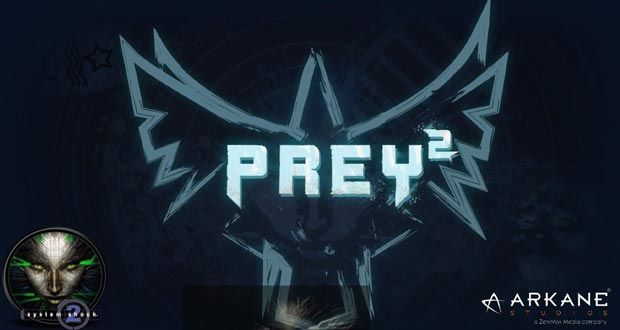 Prey-2-Early-Concept-Documents-Leaked