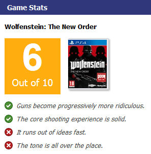 Review-VG-wolfenstein-the-new-order