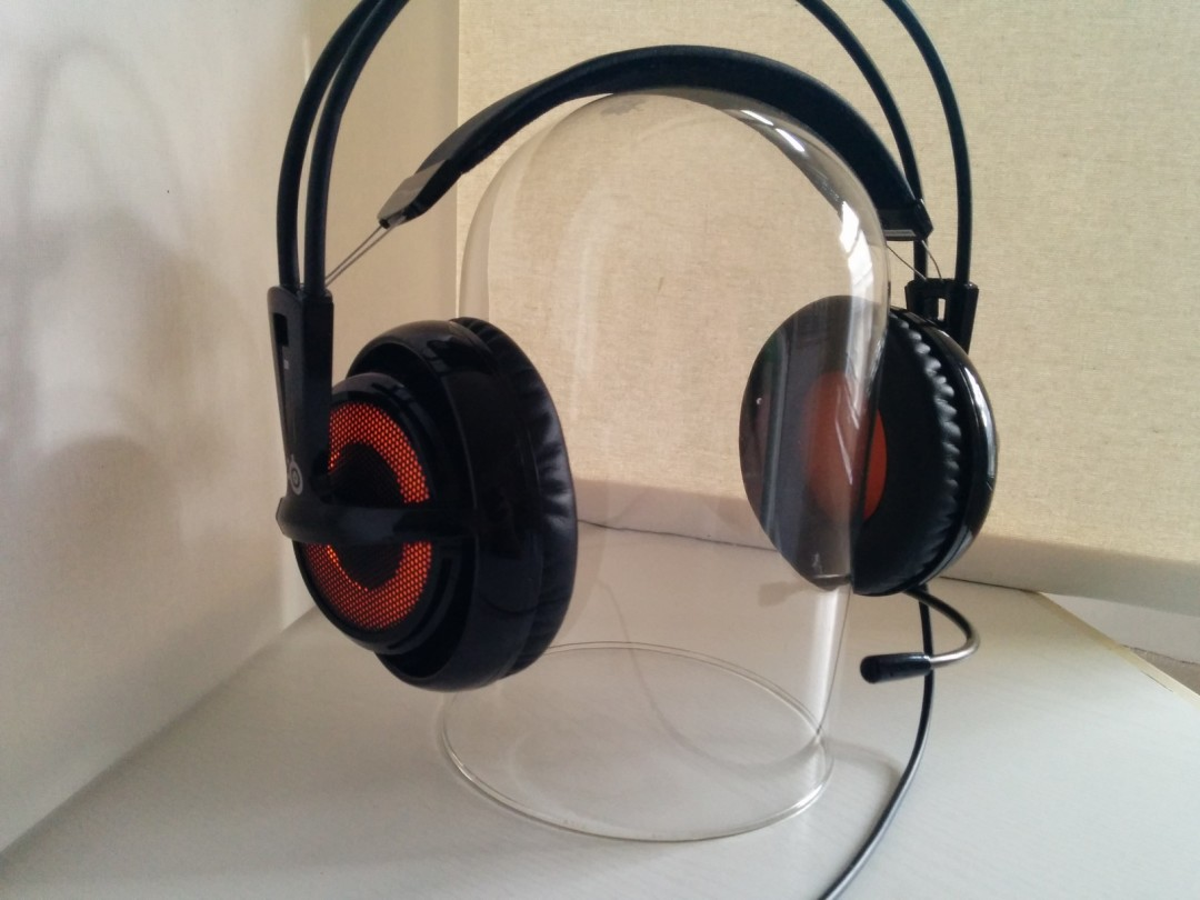 Steelseries-Sybiria-V2-03